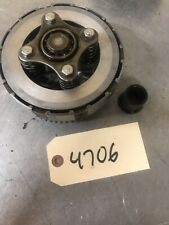 ATC HONDA 1985 BIG RED 250cc DRIVE CLUTCH COMPLETE