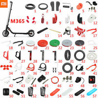For Xiaomi Mijia M365 Electric Scooter Various Repair Spare Parts Accessories #f