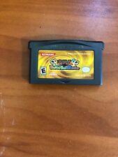 Yu-Gi-Oh Destiny Board Traveler (Nintendo Game Boy Advance, 2004)