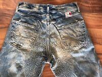Orginal Prps jeans W30 Barracuda