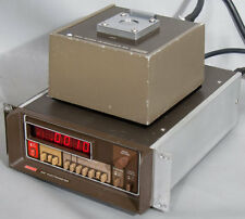 Keithley 642 Electrometer w/Remote Head & Cable