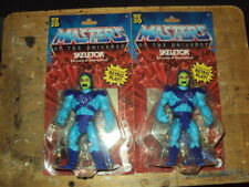 "New ListingMasters of the Universe Origins * Motu * Skeletor * 5.5 "" Action Figure Mattel *"