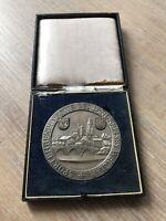 Konvolut Orden Medaille  Abzeichen Sportehrenplakette des Landkreises Wetzlar