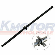 Complete Rear Drive Shaft Assembly Propeller 40100s10a01 For 97 01 Honda Crv 4x4