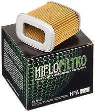 Air Filter For Honda C50,C70,C90ZZ Rectangulat 70-84 Each