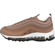 Schuhe Nike WMNS Ashin Modern Run Schwarz Weiß AJ8799 002 Damen Herren neue schuhe Sneaker günstig sportschuhe laufschuhe turnschuhe