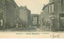 57 . n°35826.moyeuvre grande.gross-moyeuvre.grand'rue