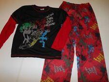 Boys pajamas Boys Pjs  Boys sleepwear Football Win or go Home Carters Pjs