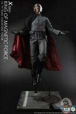 Marvel 1:6 Sixth Scale MF-Series Magnetic Force CGL-MF02 by CGL Toys