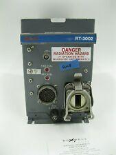 Honeywell RT-3002 Radar Transceiver MI-585222-1