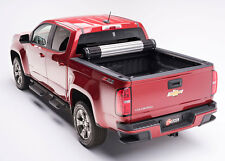 BAK  HARD ROLLING TONNEAU COVER (5' BED)  CHEVY COLORADO 2015-2017