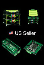 18650 Power Pack Lithium Battery Box no soldering for diy Battery pack 3s 12V