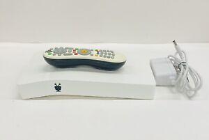 TiVo BOLT 1TB DVR Streaming Video Player Model TCD849000 Cable/OTA