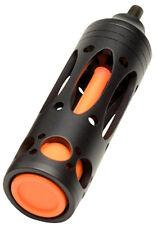 3006 K3 Stabilizer 5in Black/Orange