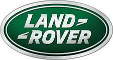 NEW GENUINE LAND ROVER STC105 PILLAR ASSEMBLY