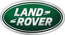 NEW GENUINE LAND ROVER BTR5704PUB FINISHER-BODY S