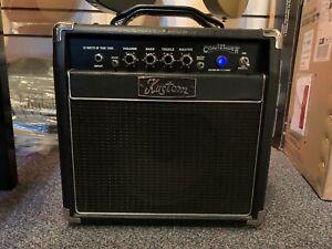 Kustom The Contender 18w Hybrid Electric Guitar Amplifier
