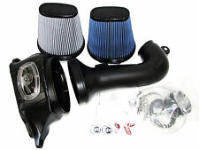 aFe Momentum Air Intake System Chevy Corvette C7 Z06 6.2 Supercharged (+46hp)
