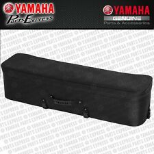 2016 2017 YAMAHA KODIAK GRIZZLY 700 EPS REAR CARGO STORAGE BAG B16-F847U-T0-00