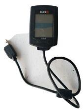 Cateye Stealth 50 Cycling GPS