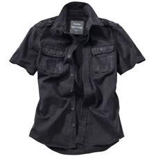 Camisas y polos de hombre corte clásico talla XL
