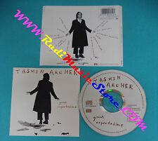 CD TASMIN ARCHER GREAT EXPECTATIONS EMI 1992 NO lp mc dvd vhs