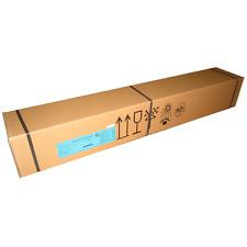 Xerox® Engineering Machine 2510 Drum & Blade Kit replaces 1R81, 42K1390, etc.