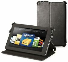 Marware C.E.O. Hybrid LEATHER Case for  Kindle Fire  ( NOT for HD or HDX models)