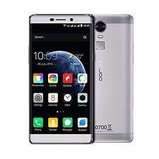 Teléfonos móviles libres Android 2 GB con 2 GB de almacenaje