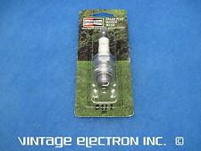 CHAMPION 841 J8C Spark Plug (J8) - NEW Blister Pack Card ($4.95/ea, FREE SHIP)