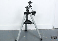 Skywatcher? EQ-2 Equatorial Mount and Tripod