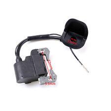 Ignition Coil For 43cc 47cc 49cc 2 stroke Mini Bike Scooter Pocket Dirt BIKE ATV