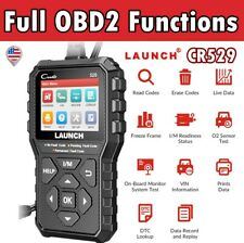 Car Code Reader OBD2 Scanner Automotive EOBD Check Engine as FOXWELL NT301 NX501