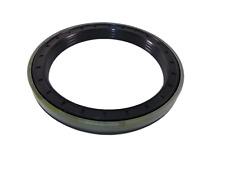 Rear & Front Hub Seal   - PARTS JCB 3CX 4CX  NO.904/50033