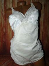 ANITA Komfort-Korselett ohne Bügel AIRITA 3550 Gr 75-105 B-F in Light powder