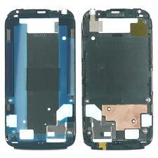 Original HTC Sensation G14 G18 Platte Mittelgehäuse Cover Rahmen Kleber