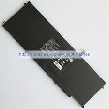 Genuine new 11.4V 3950mAh 45Wh HAZEL 3ICP4/92/77 battery for RAZER Blade Stealth