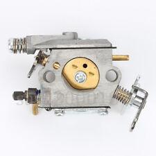 Chainsaw Poulan 1950 2050 2150 2375 Walbro WT 89 891 Carburetor 545081885 (WI)