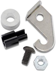 Burly Brand - B17-117 - Easyboy Clutch Kit 07-0670 1130-0183
