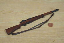 DML Dragon - WWII US M1 Garand Rifle - 1/6 Scale