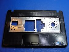 """Dell Inspiron 15.6"""" N5030 Genuine Palmrest with Touchpad Speakers 6P8X2 GLP*"""