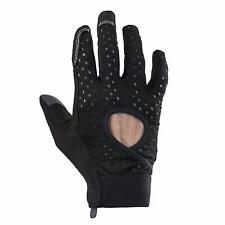 Race Face Women's Khyber Full Finger Gloves, Large (Fit Like Medium or Men's S)