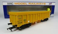 OO Gauge Dapol BHSPEC 856C IOA Ballast Wagon Network Rail