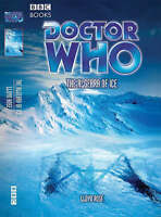 Doctor Who: the Algebra of Ice: The Algebra of Ice by Lloyd Rose (Paperback, 20…