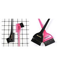 Pinceau de teinture pour salon de coiffure Teinture pour les cheveux Accessoire