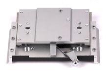Linhof Technika Upgrade Kit Wide Angle Track & Strut f/ Iv V Accessory