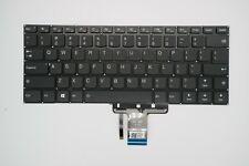 Keyboard with Backlit for Lenovo Yoga 710-14IKB 710-14ISK 710-15IKB 710-15ISK