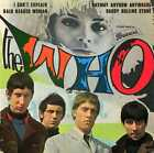 """THE WHO """"I CAN'T EXPLAIN"""" ORIG FR EP 1965 EX/VG"""