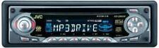 AUTORADIO JVC KD-S891R LETTORE CD-MP3 CON DOPPIO PRE