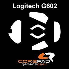 Corepad Skatez Mausfüße Logitech G602